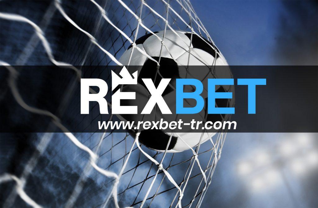 Rexbet23.com